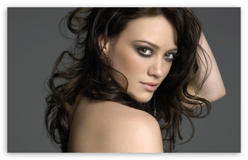 Hilary Duff 34 HD wallpaper for Wide 16:10 5:3 Widescreen WHXGA WQXGA WUXGA WXGA WGA ; HD 16:9 High Definition WQHD QWXGA 1080p 900p 720p QHD nHD ; Standard 4:3 5:4 3:2 Fullscreen UXGA XGA SVGA QSXGA SXGA DVGA HVGA HQVGA devices ( Apple PowerBook G4 iPhone 4 3G 3GS iPod Touch ) ; Tablet 1:1 ; iPad 1/2/Mini ; Mobile 4:3 5:3 3:2 16:9 5:4 - UXGA XGA SVGA WGA DVGA HVGA HQVGA devices ( Apple PowerBook G4 iPhone 4 3G 3GS iPod Touch ) WQHD QWXGA 1080p 900p 720p QHD nHD QSXGA SXGA ;