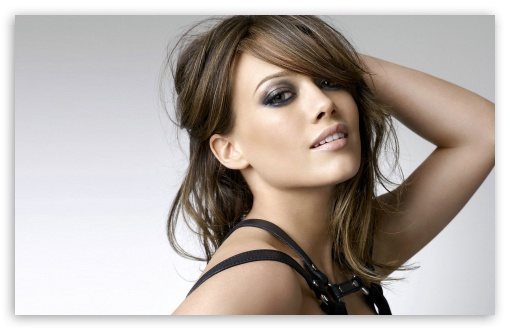 Hilary Duff 59 HD wallpaper for Wide 16:10 5:3 Widescreen WHXGA WQXGA WUXGA WXGA WGA ; HD 16:9 High Definition WQHD QWXGA 1080p 900p 720p QHD nHD ; Standard 4:3 5:4 3:2 Fullscreen UXGA XGA SVGA QSXGA SXGA DVGA HVGA HQVGA devices ( Apple PowerBook G4 iPhone 4 3G 3GS iPod Touch ) ; Tablet 1:1 ; iPad 1/2/Mini ; Mobile 4:3 5:3 3:2 16:9 5:4 - UXGA XGA SVGA WGA DVGA HVGA HQVGA devices ( Apple PowerBook G4 iPhone 4 3G 3GS iPod Touch ) WQHD QWXGA 1080p 900p 720p QHD nHD QSXGA SXGA ;