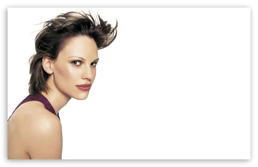 Hilary Swank HD wallpaper for Wide 16:10 5:3 Widescreen WHXGA WQXGA WUXGA WXGA WGA ; HD 16:9 High Definition WQHD QWXGA 1080p 900p 720p QHD nHD ; Standard 4:3 5:4 3:2 Fullscreen UXGA XGA SVGA QSXGA SXGA DVGA HVGA HQVGA devices ( Apple PowerBook G4 iPhone 4 3G 3GS iPod Touch ) ; Tablet 1:1 ; iPad 1/2/Mini ; Mobile 4:3 5:3 3:2 16:9 5:4 - UXGA XGA SVGA WGA DVGA HVGA HQVGA devices ( Apple PowerBook G4 iPhone 4 3G 3GS iPod Touch ) WQHD QWXGA 1080p 900p 720p QHD nHD QSXGA SXGA ;