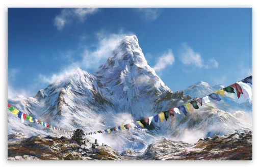 Himalayan Peak ❤ 4K UHD Wallpaper for Wide 16:10 5:3 Widescreen WHXGA WQXGA WUXGA WXGA WGA ; 4K UHD 16:9 Ultra High Definition 2160p 1440p 1080p 900p 720p ; Standard 4:3 5:4 3:2 Fullscreen UXGA XGA SVGA QSXGA SXGA DVGA HVGA HQVGA ( Apple PowerBook G4 iPhone 4 3G 3GS iPod Touch ) ; Tablet 1:1 ; iPad 1/2/Mini ; Mobile 4:3 5:3 3:2 16:9 5:4 - UXGA XGA SVGA WGA DVGA HVGA HQVGA ( Apple PowerBook G4 iPhone 4 3G 3GS iPod Touch ) 2160p 1440p 1080p 900p 720p QSXGA SXGA ;