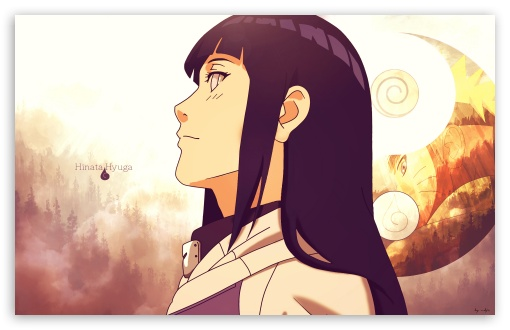 Hinata Hyuga ❤ 4K UHD Wallpaper for Wide 16:10 5:3 Widescreen WHXGA WQXGA WUXGA WXGA WGA ; 4K UHD 16:9 Ultra High Definition 2160p 1440p 1080p 900p 720p ; Standard 3:2 Fullscreen DVGA HVGA HQVGA ( Apple PowerBook G4 iPhone 4 3G 3GS iPod Touch ) ; Tablet 1:1 ; iPad 1/2/Mini ; Mobile 4:3 5:3 3:2 16:9 - UXGA XGA SVGA WGA DVGA HVGA HQVGA ( Apple PowerBook G4 iPhone 4 3G 3GS iPod Touch ) 2160p 1440p 1080p 900p 720p ;
