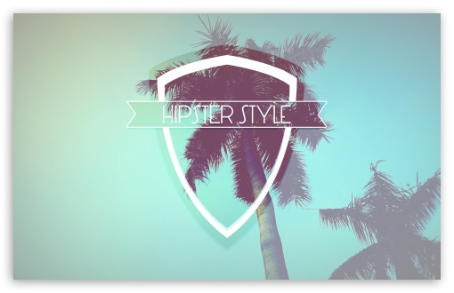 Hipster Style Badge ❤ 4K UHD Wallpaper for Wide 16:10 5:3 Widescreen WHXGA WQXGA WUXGA WXGA WGA ; 4K UHD 16:9 Ultra High Definition 2160p 1440p 1080p 900p 720p ; Standard 4:3 5:4 3:2 Fullscreen UXGA XGA SVGA QSXGA SXGA DVGA HVGA HQVGA ( Apple PowerBook G4 iPhone 4 3G 3GS iPod Touch ) ; Tablet 1:1 ; iPad 1/2/Mini ; Mobile 4:3 5:3 3:2 16:9 5:4 - UXGA XGA SVGA WGA DVGA HVGA HQVGA ( Apple PowerBook G4 iPhone 4 3G 3GS iPod Touch ) 2160p 1440p 1080p 900p 720p QSXGA SXGA ;