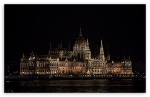 Historical Building of Budapest ❤ 4K UHD Wallpaper for Wide 16:10 5:3 Widescreen WHXGA WQXGA WUXGA WXGA WGA ; 4K UHD 16:9 Ultra High Definition 2160p 1440p 1080p 900p 720p ; UHD 16:9 2160p 1440p 1080p 900p 720p ; Standard 3:2 Fullscreen DVGA HVGA HQVGA ( Apple PowerBook G4 iPhone 4 3G 3GS iPod Touch ) ; Mobile 5:3 3:2 16:9 - WGA DVGA HVGA HQVGA ( Apple PowerBook G4 iPhone 4 3G 3GS iPod Touch ) 2160p 1440p 1080p 900p 720p ;