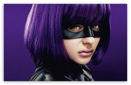 Hit Girl Kick-Ass 2 Movie HD wallpaper for Wide 16:10 5:3 Widescreen WHXGA WQXGA WUXGA WXGA WGA ; HD 16:9 High Definition WQHD QWXGA 1080p 900p 720p QHD nHD ; Standard 4:3 5:4 3:2 Fullscreen UXGA XGA SVGA QSXGA SXGA DVGA HVGA HQVGA devices ( Apple PowerBook G4 iPhone 4 3G 3GS iPod Touch ) ; iPad 1/2/Mini ; Mobile 4:3 5:3 3:2 16:9 5:4 - UXGA XGA SVGA WGA DVGA HVGA HQVGA devices ( Apple PowerBook G4 iPhone 4 3G 3GS iPod Touch ) WQHD QWXGA 1080p 900p 720p QHD nHD QSXGA SXGA ;