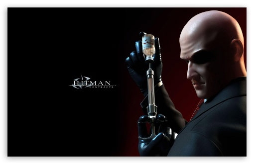 Hitman HD wallpaper for Wide 16:10 5:3 Widescreen WHXGA WQXGA WUXGA WXGA WGA ; HD 16:9 High Definition WQHD QWXGA 1080p 900p 720p QHD nHD ; Standard 4:3 5:4 3:2 Fullscreen UXGA XGA SVGA QSXGA SXGA DVGA HVGA HQVGA devices ( Apple PowerBook G4 iPhone 4 3G 3GS iPod Touch ) ; iPad 1/2/Mini ; Mobile 4:3 5:3 3:2 16:9 5:4 - UXGA XGA SVGA WGA DVGA HVGA HQVGA devices ( Apple PowerBook G4 iPhone 4 3G 3GS iPod Touch ) WQHD QWXGA 1080p 900p 720p QHD nHD QSXGA SXGA ;