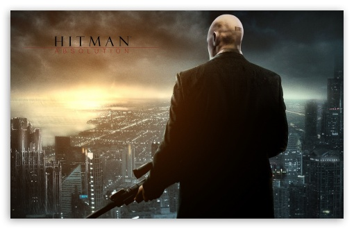 Hitman47 HD wallpaper for Wide 16:10 5:3 Widescreen WHXGA WQXGA WUXGA WXGA WGA ; HD 16:9 High Definition WQHD QWXGA 1080p 900p 720p QHD nHD ; Standard 4:3 5:4 3:2 Fullscreen UXGA XGA SVGA QSXGA SXGA DVGA HVGA HQVGA devices ( Apple PowerBook G4 iPhone 4 3G 3GS iPod Touch ) ; iPad 1/2/Mini ; Mobile 4:3 5:3 3:2 16:9 5:4 - UXGA XGA SVGA WGA DVGA HVGA HQVGA devices ( Apple PowerBook G4 iPhone 4 3G 3GS iPod Touch ) WQHD QWXGA 1080p 900p 720p QHD nHD QSXGA SXGA ;