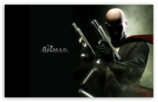 Hitman 2 HD wallpaper for Wide 16:10 5:3 Widescreen WHXGA WQXGA WUXGA WXGA WGA ; HD 16:9 High Definition WQHD QWXGA 1080p 900p 720p QHD nHD ; Standard 4:3 5:4 3:2 Fullscreen UXGA XGA SVGA QSXGA SXGA DVGA HVGA HQVGA devices ( Apple PowerBook G4 iPhone 4 3G 3GS iPod Touch ) ; iPad 1/2/Mini ; Mobile 4:3 5:3 3:2 16:9 5:4 - UXGA XGA SVGA WGA DVGA HVGA HQVGA devices ( Apple PowerBook G4 iPhone 4 3G 3GS iPod Touch ) WQHD QWXGA 1080p 900p 720p QHD nHD QSXGA SXGA ;