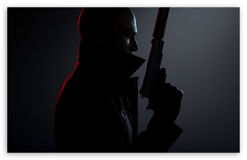 Hitman 1 UltraHD Wallpaper for Wide 16:10 5:3 Widescreen WHXGA WQXGA WUXGA WXGA WGA ; 8K UHD TV 16:9 Ultra High Definition 2160p 1440p 1080p 900p 720p ; Standard 4:3 5:4 3:2 Fullscreen UXGA XGA SVGA QSXGA SXGA DVGA HVGA HQVGA ( Apple PowerBook G4 iPhone 4 3G 3GS iPod Touch ) ; Tablet 1:1 ; iPad 1/2/Mini ; Mobile 4:3 5:3 3:2 16:9 5:4 - UXGA XGA SVGA WGA DVGA HVGA HQVGA ( Apple PowerBook G4 iPhone 4 3G 3GS iPod Touch ) 2160p 1440p 1080p 900p 720p QSXGA SXGA ;