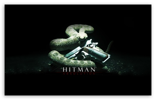 Hitman 5: Absolution HD wallpaper for Wide 16:10 5:3 Widescreen WHXGA WQXGA WUXGA WXGA WGA ; HD 16:9 High Definition WQHD QWXGA 1080p 900p 720p QHD nHD ; Standard 4:3 5:4 3:2 Fullscreen UXGA XGA SVGA QSXGA SXGA DVGA HVGA HQVGA devices ( Apple PowerBook G4 iPhone 4 3G 3GS iPod Touch ) ; Tablet 1:1 ; iPad 1/2/Mini ; Mobile 4:3 5:3 3:2 16:9 5:4 - UXGA XGA SVGA WGA DVGA HVGA HQVGA devices ( Apple PowerBook G4 iPhone 4 3G 3GS iPod Touch ) WQHD QWXGA 1080p 900p 720p QHD nHD QSXGA SXGA ;
