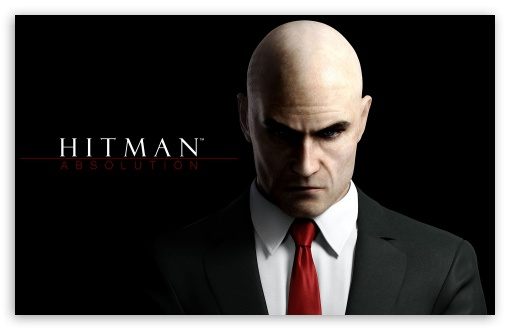 Hitman 5: Absolution HD wallpaper for Wide 16:10 5:3 Widescreen WHXGA WQXGA WUXGA WXGA WGA ; HD 16:9 High Definition WQHD QWXGA 1080p 900p 720p QHD nHD ; Standard 4:3 3:2 Fullscreen UXGA XGA SVGA DVGA HVGA HQVGA devices ( Apple PowerBook G4 iPhone 4 3G 3GS iPod Touch ) ; iPad 1/2/Mini ; Mobile 4:3 5:3 3:2 16:9 - UXGA XGA SVGA WGA DVGA HVGA HQVGA devices ( Apple PowerBook G4 iPhone 4 3G 3GS iPod Touch ) WQHD QWXGA 1080p 900p 720p QHD nHD ;