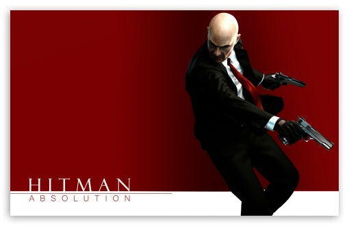 Hitman HD wallpaper for Wide 16:10 5:3 Widescreen WHXGA WQXGA WUXGA WXGA WGA ; HD 16:9 High Definition WQHD QWXGA 1080p 900p 720p QHD nHD ; Mobile 5:3 16:9 - WGA WQHD QWXGA 1080p 900p 720p QHD nHD ;