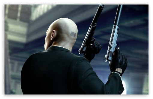 Hitman: Absolution HD wallpaper for Wide 16:10 5:3 Widescreen WHXGA WQXGA WUXGA WXGA WGA ; HD 16:9 High Definition WQHD QWXGA 1080p 900p 720p QHD nHD ; Standard 4:3 5:4 3:2 Fullscreen UXGA XGA SVGA QSXGA SXGA DVGA HVGA HQVGA devices ( Apple PowerBook G4 iPhone 4 3G 3GS iPod Touch ) ; iPad 1/2/Mini ; Mobile 4:3 5:3 3:2 16:9 5:4 - UXGA XGA SVGA WGA DVGA HVGA HQVGA devices ( Apple PowerBook G4 iPhone 4 3G 3GS iPod Touch ) WQHD QWXGA 1080p 900p 720p QHD nHD QSXGA SXGA ;