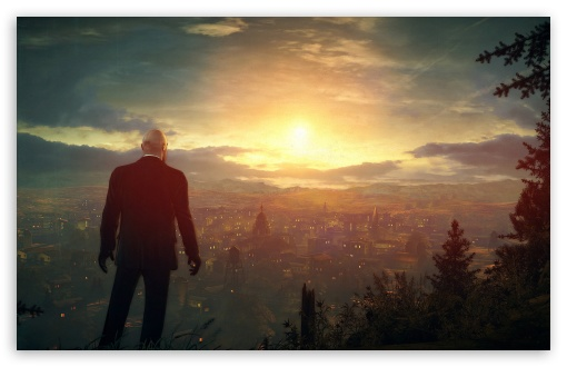 Hitman: Absolution HD wallpaper for Wide 16:10 5:3 Widescreen WHXGA WQXGA WUXGA WXGA WGA ; HD 16:9 High Definition WQHD QWXGA 1080p 900p 720p QHD nHD ; Standard 4:3 5:4 3:2 Fullscreen UXGA XGA SVGA QSXGA SXGA DVGA HVGA HQVGA devices ( Apple PowerBook G4 iPhone 4 3G 3GS iPod Touch ) ; Tablet 1:1 ; iPad 1/2/Mini ; Mobile 4:3 5:3 3:2 16:9 5:4 - UXGA XGA SVGA WGA DVGA HVGA HQVGA devices ( Apple PowerBook G4 iPhone 4 3G 3GS iPod Touch ) WQHD QWXGA 1080p 900p 720p QHD nHD QSXGA SXGA ;