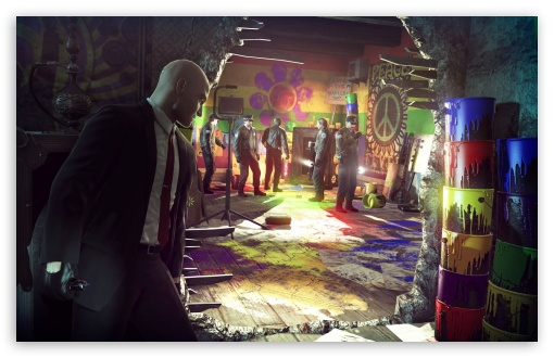 Hitman: Absolution Contracts Mode HD wallpaper for Wide 16:10 5:3 Widescreen WHXGA WQXGA WUXGA WXGA WGA ; HD 16:9 High Definition WQHD QWXGA 1080p 900p 720p QHD nHD ; Standard 4:3 5:4 3:2 Fullscreen UXGA XGA SVGA QSXGA SXGA DVGA HVGA HQVGA devices ( Apple PowerBook G4 iPhone 4 3G 3GS iPod Touch ) ; Tablet 1:1 ; iPad 1/2/Mini ; Mobile 4:3 5:3 3:2 16:9 5:4 - UXGA XGA SVGA WGA DVGA HVGA HQVGA devices ( Apple PowerBook G4 iPhone 4 3G 3GS iPod Touch ) WQHD QWXGA 1080p 900p 720p QHD nHD QSXGA SXGA ;