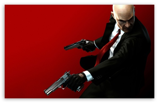 Hitman Absolution HD wallpaper for Wide 16:10 5:3 Widescreen WHXGA WQXGA WUXGA WXGA WGA ; HD 16:9 High Definition WQHD QWXGA 1080p 900p 720p QHD nHD ; Standard 4:3 5:4 3:2 Fullscreen UXGA XGA SVGA QSXGA SXGA DVGA HVGA HQVGA devices ( Apple PowerBook G4 iPhone 4 3G 3GS iPod Touch ) ; iPad 1/2/Mini ; Mobile 4:3 5:3 3:2 16:9 5:4 - UXGA XGA SVGA WGA DVGA HVGA HQVGA devices ( Apple PowerBook G4 iPhone 4 3G 3GS iPod Touch ) WQHD QWXGA 1080p 900p 720p QHD nHD QSXGA SXGA ;