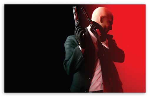 Hitman Absolution ❤ 4K UHD Wallpaper for Wide 16:10 5:3 Widescreen WHXGA WQXGA WUXGA WXGA WGA ; 4K UHD 16:9 Ultra High Definition 2160p 1440p 1080p 900p 720p ; Standard 4:3 5:4 3:2 Fullscreen UXGA XGA SVGA QSXGA SXGA DVGA HVGA HQVGA ( Apple PowerBook G4 iPhone 4 3G 3GS iPod Touch ) ; Tablet 1:1 ; iPad 1/2/Mini ; Mobile 4:3 5:3 3:2 16:9 5:4 - UXGA XGA SVGA WGA DVGA HVGA HQVGA ( Apple PowerBook G4 iPhone 4 3G 3GS iPod Touch ) 2160p 1440p 1080p 900p 720p QSXGA SXGA ;