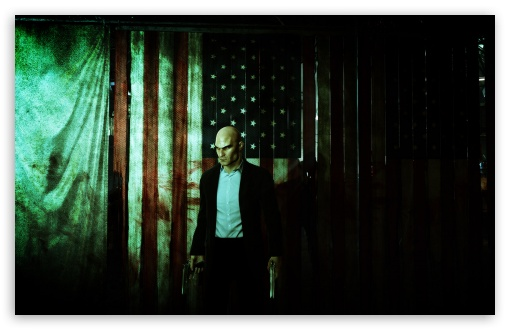 Hitman Absolution Bloody Flag HD wallpaper for Wide 16:10 5:3 Widescreen WHXGA WQXGA WUXGA WXGA WGA ; HD 16:9 High Definition WQHD QWXGA 1080p 900p 720p QHD nHD ; Standard 4:3 5:4 3:2 Fullscreen UXGA XGA SVGA QSXGA SXGA DVGA HVGA HQVGA devices ( Apple PowerBook G4 iPhone 4 3G 3GS iPod Touch ) ; Tablet 1:1 ; iPad 1/2/Mini ; Mobile 4:3 5:3 3:2 16:9 5:4 - UXGA XGA SVGA WGA DVGA HVGA HQVGA devices ( Apple PowerBook G4 iPhone 4 3G 3GS iPod Touch ) WQHD QWXGA 1080p 900p 720p QHD nHD QSXGA SXGA ;