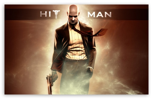 Hitman Absolution Game UltraHD Wallpaper for Wide 16:10 5:3 Widescreen WHXGA WQXGA WUXGA WXGA WGA ; 8K UHD TV 16:9 Ultra High Definition 2160p 1440p 1080p 900p 720p ; Standard 4:3 5:4 3:2 Fullscreen UXGA XGA SVGA QSXGA SXGA DVGA HVGA HQVGA ( Apple PowerBook G4 iPhone 4 3G 3GS iPod Touch ) ; Tablet 1:1 ; iPad 1/2/Mini ; Mobile 4:3 5:3 3:2 5:4 - UXGA XGA SVGA WGA DVGA HVGA HQVGA ( Apple PowerBook G4 iPhone 4 3G 3GS iPod Touch ) QSXGA SXGA ;