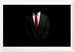 Hitman Agent 47 Ultra HD Wallpaper for 4K UHD Widescreen desktop, tablet & smartphone