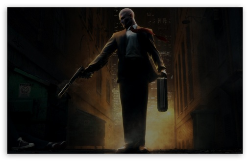 Hitman Blood Money ❤ 4K UHD Wallpaper for Wide 16:10 5:3 Widescreen WHXGA WQXGA WUXGA WXGA WGA ; 4K UHD 16:9 Ultra High Definition 2160p 1440p 1080p 900p 720p ; Standard 4:3 5:4 3:2 Fullscreen UXGA XGA SVGA QSXGA SXGA DVGA HVGA HQVGA ( Apple PowerBook G4 iPhone 4 3G 3GS iPod Touch ) ; Tablet 1:1 ; iPad 1/2/Mini ; Mobile 4:3 5:3 3:2 16:9 5:4 - UXGA XGA SVGA WGA DVGA HVGA HQVGA ( Apple PowerBook G4 iPhone 4 3G 3GS iPod Touch ) 2160p 1440p 1080p 900p 720p QSXGA SXGA ;