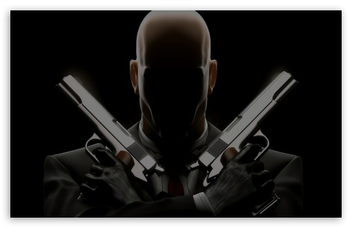 Hitman Contracts HD wallpaper for Wide 16:10 5:3 Widescreen WHXGA WQXGA WUXGA WXGA WGA ; HD 16:9 High Definition WQHD QWXGA 1080p 900p 720p QHD nHD ; Standard 4:3 5:4 3:2 Fullscreen UXGA XGA SVGA QSXGA SXGA DVGA HVGA HQVGA devices ( Apple PowerBook G4 iPhone 4 3G 3GS iPod Touch ) ; iPad 1/2/Mini ; Mobile 4:3 5:3 3:2 16:9 5:4 - UXGA XGA SVGA WGA DVGA HVGA HQVGA devices ( Apple PowerBook G4 iPhone 4 3G 3GS iPod Touch ) WQHD QWXGA 1080p 900p 720p QHD nHD QSXGA SXGA ;