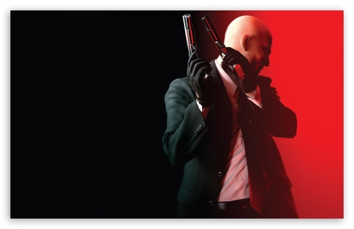 Hitman Fade to Red HD wallpaper for Wide 16:10 5:3 Widescreen WHXGA WQXGA WUXGA WXGA WGA ; HD 16:9 High Definition WQHD QWXGA 1080p 900p 720p QHD nHD ; Standard 4:3 5:4 3:2 Fullscreen UXGA XGA SVGA QSXGA SXGA DVGA HVGA HQVGA devices ( Apple PowerBook G4 iPhone 4 3G 3GS iPod Touch ) ; Tablet 1:1 ; iPad 1/2/Mini ; Mobile 4:3 5:3 3:2 16:9 5:4 - UXGA XGA SVGA WGA DVGA HVGA HQVGA devices ( Apple PowerBook G4 iPhone 4 3G 3GS iPod Touch ) WQHD QWXGA 1080p 900p 720p QHD nHD QSXGA SXGA ;