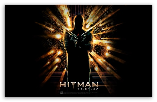 Hitman Movie ❤ 4K UHD Wallpaper for Wide 16:10 5:3 Widescreen WHXGA WQXGA WUXGA WXGA WGA ; 4K UHD 16:9 Ultra High Definition 2160p 1440p 1080p 900p 720p ; Standard 4:3 5:4 3:2 Fullscreen UXGA XGA SVGA QSXGA SXGA DVGA HVGA HQVGA ( Apple PowerBook G4 iPhone 4 3G 3GS iPod Touch ) ; Tablet 1:1 ; iPad 1/2/Mini ; Mobile 4:3 5:3 3:2 16:9 5:4 - UXGA XGA SVGA WGA DVGA HVGA HQVGA ( Apple PowerBook G4 iPhone 4 3G 3GS iPod Touch ) 2160p 1440p 1080p 900p 720p QSXGA SXGA ;
