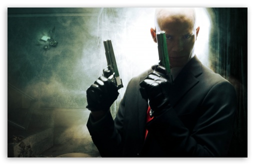Hitman Movie Agent 47 HD wallpaper for Wide 16:10 5:3 Widescreen WHXGA WQXGA WUXGA WXGA WGA ; HD 16:9 High Definition WQHD QWXGA 1080p 900p 720p QHD nHD ; Standard 4:3 5:4 3:2 Fullscreen UXGA XGA SVGA QSXGA SXGA DVGA HVGA HQVGA devices ( Apple PowerBook G4 iPhone 4 3G 3GS iPod Touch ) ; Tablet 1:1 ; iPad 1/2/Mini ; Mobile 4:3 5:3 3:2 16:9 5:4 - UXGA XGA SVGA WGA DVGA HVGA HQVGA devices ( Apple PowerBook G4 iPhone 4 3G 3GS iPod Touch ) WQHD QWXGA 1080p 900p 720p QHD nHD QSXGA SXGA ;