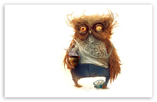 Hobo Owl ❤ 4K UHD Wallpaper for Wide 16:10 5:3 Widescreen WHXGA WQXGA WUXGA WXGA WGA ; 4K UHD 16:9 Ultra High Definition 2160p 1440p 1080p 900p 720p ; Standard 4:3 5:4 3:2 Fullscreen UXGA XGA SVGA QSXGA SXGA DVGA HVGA HQVGA ( Apple PowerBook G4 iPhone 4 3G 3GS iPod Touch ) ; Tablet 1:1 ; iPad 1/2/Mini ; Mobile 4:3 5:3 3:2 16:9 5:4 - UXGA XGA SVGA WGA DVGA HVGA HQVGA ( Apple PowerBook G4 iPhone 4 3G 3GS iPod Touch ) 2160p 1440p 1080p 900p 720p QSXGA SXGA ;