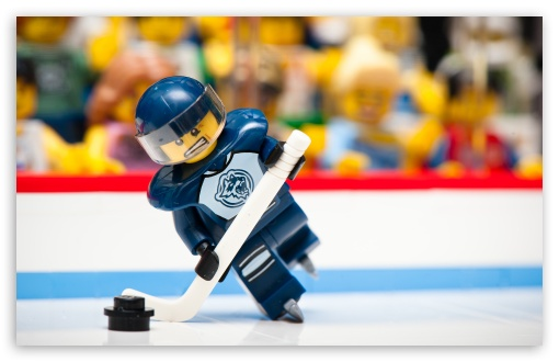 Hockey Lego HD wallpaper for Wide 16:10 5:3 Widescreen WHXGA WQXGA WUXGA WXGA WGA ; HD 16:9 High Definition WQHD QWXGA 1080p 900p 720p QHD nHD ; UHD 16:9 WQHD QWXGA 1080p 900p 720p QHD nHD ; Standard 4:3 5:4 3:2 Fullscreen UXGA XGA SVGA QSXGA SXGA DVGA HVGA HQVGA devices ( Apple PowerBook G4 iPhone 4 3G 3GS iPod Touch ) ; Tablet 1:1 ; iPad 1/2/Mini ; Mobile 4:3 5:3 3:2 16:9 5:4 - UXGA XGA SVGA WGA DVGA HVGA HQVGA devices ( Apple PowerBook G4 iPhone 4 3G 3GS iPod Touch ) WQHD QWXGA 1080p 900p 720p QHD nHD QSXGA SXGA ;