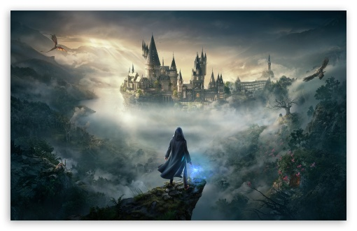 Hogwarts Legacy UltraHD Wallpaper for Wide 16:10 5:3 Widescreen WHXGA WQXGA WUXGA WXGA WGA ; UltraWide 21:9 24:10 ; 8K UHD TV 16:9 Ultra High Definition 2160p 1440p 1080p 900p 720p ; UHD 16:9 2160p 1440p 1080p 900p 720p ; Standard 4:3 5:4 3:2 Fullscreen UXGA XGA SVGA QSXGA SXGA DVGA HVGA HQVGA ( Apple PowerBook G4 iPhone 4 3G 3GS iPod Touch ) ; Smartphone 16:9 3:2 5:3 2160p 1440p 1080p 900p 720p DVGA HVGA HQVGA ( Apple PowerBook G4 iPhone 4 3G 3GS iPod Touch ) WGA ; Tablet 1:1 ; iPad 1/2/Mini ; Mobile 4:3 5:3 3:2 16:9 5:4 - UXGA XGA SVGA WGA DVGA HVGA HQVGA ( Apple PowerBook G4 iPhone 4 3G 3GS iPod Touch ) 2160p 1440p 1080p 900p 720p QSXGA SXGA ; Dual 16:9 2160p 1440p 1080p 900p 720p ;