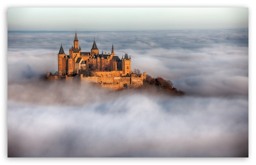 Hohenzollern Castle Fog, Germany ❤ 4K UHD Wallpaper for Wide 16:10 5:3 Widescreen WHXGA WQXGA WUXGA WXGA WGA ; 4K UHD 16:9 Ultra High Definition 2160p 1440p 1080p 900p 720p ; Standard 4:3 5:4 3:2 Fullscreen UXGA XGA SVGA QSXGA SXGA DVGA HVGA HQVGA ( Apple PowerBook G4 iPhone 4 3G 3GS iPod Touch ) ; Smartphone 5:3 WGA ; Tablet 1:1 ; iPad 1/2/Mini ; Mobile 4:3 5:3 3:2 16:9 5:4 - UXGA XGA SVGA WGA DVGA HVGA HQVGA ( Apple PowerBook G4 iPhone 4 3G 3GS iPod Touch ) 2160p 1440p 1080p 900p 720p QSXGA SXGA ; Dual 16:10 5:3 16:9 4:3 5:4 WHXGA WQXGA WUXGA WXGA WGA 2160p 1440p 1080p 900p 720p UXGA XGA SVGA QSXGA SXGA ;