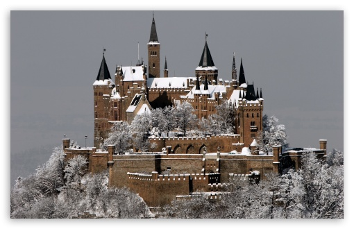 Hohenzollern Castle Germany ❤ 4K UHD Wallpaper for Wide 16:10 5:3 Widescreen WHXGA WQXGA WUXGA WXGA WGA ; 4K UHD 16:9 Ultra High Definition 2160p 1440p 1080p 900p 720p ; Standard 4:3 5:4 3:2 Fullscreen UXGA XGA SVGA QSXGA SXGA DVGA HVGA HQVGA ( Apple PowerBook G4 iPhone 4 3G 3GS iPod Touch ) ; Tablet 1:1 ; iPad 1/2/Mini ; Mobile 4:3 5:3 3:2 5:4 - UXGA XGA SVGA WGA DVGA HVGA HQVGA ( Apple PowerBook G4 iPhone 4 3G 3GS iPod Touch ) QSXGA SXGA ;