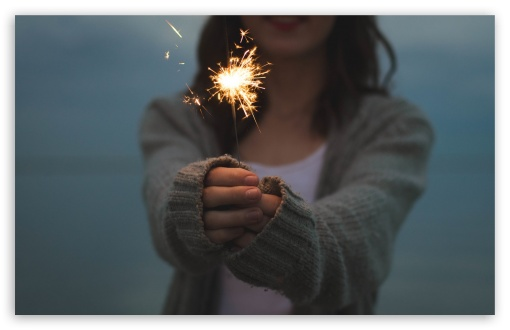 Holding Sparkler ❤ 4K UHD Wallpaper for Wide 16:10 5:3 Widescreen WHXGA WQXGA WUXGA WXGA WGA ; 4K UHD 16:9 Ultra High Definition 2160p 1440p 1080p 900p 720p ; Standard 4:3 5:4 3:2 Fullscreen UXGA XGA SVGA QSXGA SXGA DVGA HVGA HQVGA ( Apple PowerBook G4 iPhone 4 3G 3GS iPod Touch ) ; Smartphone 5:3 WGA ; Tablet 1:1 ; iPad 1/2/Mini ; Mobile 4:3 5:3 3:2 16:9 5:4 - UXGA XGA SVGA WGA DVGA HVGA HQVGA ( Apple PowerBook G4 iPhone 4 3G 3GS iPod Touch ) 2160p 1440p 1080p 900p 720p QSXGA SXGA ;