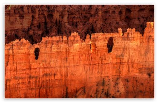Holes in the wall, Bryce Canyon, Utah, United States ❤ 4K UHD Wallpaper for Wide 16:10 5:3 Widescreen WHXGA WQXGA WUXGA WXGA WGA ; UltraWide 21:9 24:10 ; 4K UHD 16:9 Ultra High Definition 2160p 1440p 1080p 900p 720p ; UHD 16:9 2160p 1440p 1080p 900p 720p ; Standard 4:3 5:4 3:2 Fullscreen UXGA XGA SVGA QSXGA SXGA DVGA HVGA HQVGA ( Apple PowerBook G4 iPhone 4 3G 3GS iPod Touch ) ; Smartphone 16:9 3:2 5:3 2160p 1440p 1080p 900p 720p DVGA HVGA HQVGA ( Apple PowerBook G4 iPhone 4 3G 3GS iPod Touch ) WGA ; Tablet 1:1 ; iPad 1/2/Mini ; Mobile 4:3 5:3 3:2 16:9 5:4 - UXGA XGA SVGA WGA DVGA HVGA HQVGA ( Apple PowerBook G4 iPhone 4 3G 3GS iPod Touch ) 2160p 1440p 1080p 900p 720p QSXGA SXGA ; Dual 16:10 5:3 16:9 4:3 5:4 3:2 WHXGA WQXGA WUXGA WXGA WGA 2160p 1440p 1080p 900p 720p UXGA XGA SVGA QSXGA SXGA DVGA HVGA HQVGA ( Apple PowerBook G4 iPhone 4 3G 3GS iPod Touch ) ;