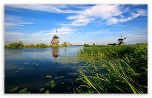 Holland Canal HD wallpaper for Wide 16:10 5:3 Widescreen WHXGA WQXGA WUXGA WXGA WGA ; HD 16:9 High Definition WQHD QWXGA 1080p 900p 720p QHD nHD ; Standard 4:3 5:4 3:2 Fullscreen UXGA XGA SVGA QSXGA SXGA DVGA HVGA HQVGA devices ( Apple PowerBook G4 iPhone 4 3G 3GS iPod Touch ) ; Tablet 1:1 ; iPad 1/2/Mini ; Mobile 4:3 5:3 3:2 16:9 5:4 - UXGA XGA SVGA WGA DVGA HVGA HQVGA devices ( Apple PowerBook G4 iPhone 4 3G 3GS iPod Touch ) WQHD QWXGA 1080p 900p 720p QHD nHD QSXGA SXGA ; Dual 16:10 5:3 16:9 4:3 5:4 WHXGA WQXGA WUXGA WXGA WGA WQHD QWXGA 1080p 900p 720p QHD nHD UXGA XGA SVGA QSXGA SXGA ;