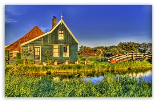 Holland Farmhouse HD wallpaper for Wide 16:10 5:3 Widescreen WHXGA WQXGA WUXGA WXGA WGA ; HD 16:9 High Definition WQHD QWXGA 1080p 900p 720p QHD nHD ; UHD 16:9 WQHD QWXGA 1080p 900p 720p QHD nHD ; Standard 4:3 5:4 3:2 Fullscreen UXGA XGA SVGA QSXGA SXGA DVGA HVGA HQVGA devices ( Apple PowerBook G4 iPhone 4 3G 3GS iPod Touch ) ; Tablet 1:1 ; iPad 1/2/Mini ; Mobile 4:3 5:3 3:2 16:9 5:4 - UXGA XGA SVGA WGA DVGA HVGA HQVGA devices ( Apple PowerBook G4 iPhone 4 3G 3GS iPod Touch ) WQHD QWXGA 1080p 900p 720p QHD nHD QSXGA SXGA ; Dual 5:4 QSXGA SXGA ;