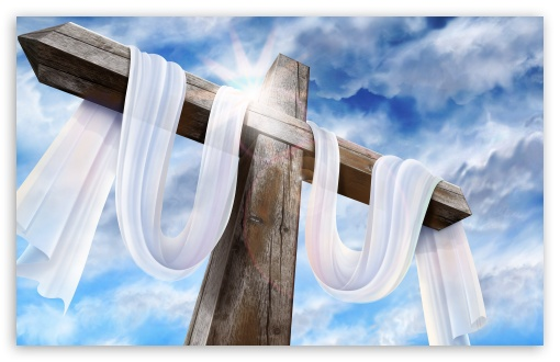 Holy Cross ❤ 4K UHD Wallpaper for Wide 16:10 5:3 Widescreen WHXGA WQXGA WUXGA WXGA WGA ; 4K UHD 16:9 Ultra High Definition 2160p 1440p 1080p 900p 720p ; Standard 4:3 5:4 3:2 Fullscreen UXGA XGA SVGA QSXGA SXGA DVGA HVGA HQVGA ( Apple PowerBook G4 iPhone 4 3G 3GS iPod Touch ) ; iPad 1/2/Mini ; Mobile 4:3 5:3 3:2 16:9 5:4 - UXGA XGA SVGA WGA DVGA HVGA HQVGA ( Apple PowerBook G4 iPhone 4 3G 3GS iPod Touch ) 2160p 1440p 1080p 900p 720p QSXGA SXGA ;