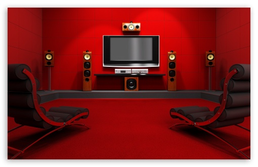 Home Media Center HD wallpaper for Wide 16:10 5:3 Widescreen WHXGA WQXGA WUXGA WXGA WGA ; HD 16:9 High Definition WQHD QWXGA 1080p 900p 720p QHD nHD ; Standard 4:3 3:2 Fullscreen UXGA XGA SVGA DVGA HVGA HQVGA devices ( Apple PowerBook G4 iPhone 4 3G 3GS iPod Touch ) ; iPad 1/2/Mini ; Mobile 4:3 5:3 3:2 16:9 - UXGA XGA SVGA WGA DVGA HVGA HQVGA devices ( Apple PowerBook G4 iPhone 4 3G 3GS iPod Touch ) WQHD QWXGA 1080p 900p 720p QHD nHD ;