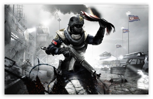 Homefront HD wallpaper for Wide 16:10 5:3 Widescreen WHXGA WQXGA WUXGA WXGA WGA ; HD 16:9 High Definition WQHD QWXGA 1080p 900p 720p QHD nHD ; Standard 4:3 5:4 3:2 Fullscreen UXGA XGA SVGA QSXGA SXGA DVGA HVGA HQVGA devices ( Apple PowerBook G4 iPhone 4 3G 3GS iPod Touch ) ; Tablet 1:1 ; iPad 1/2/Mini ; Mobile 4:3 5:3 3:2 16:9 5:4 - UXGA XGA SVGA WGA DVGA HVGA HQVGA devices ( Apple PowerBook G4 iPhone 4 3G 3GS iPod Touch ) WQHD QWXGA 1080p 900p 720p QHD nHD QSXGA SXGA ;