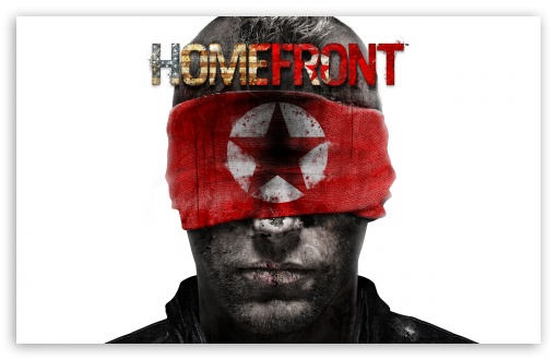 Homefront 2011 Game HD wallpaper for Wide 16:10 5:3 Widescreen WHXGA WQXGA WUXGA WXGA WGA ; HD 16:9 High Definition WQHD QWXGA 1080p 900p 720p QHD nHD ; Standard 4:3 5:4 3:2 Fullscreen UXGA XGA SVGA QSXGA SXGA DVGA HVGA HQVGA devices ( Apple PowerBook G4 iPhone 4 3G 3GS iPod Touch ) ; Tablet 1:1 ; iPad 1/2/Mini ; Mobile 4:3 5:3 3:2 16:9 5:4 - UXGA XGA SVGA WGA DVGA HVGA HQVGA devices ( Apple PowerBook G4 iPhone 4 3G 3GS iPod Touch ) WQHD QWXGA 1080p 900p 720p QHD nHD QSXGA SXGA ;