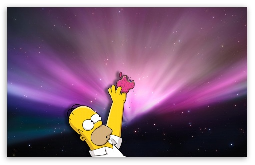 Homer Loves Donuts HD wallpaper for Wide 16:10 5:3 Widescreen WHXGA WQXGA WUXGA WXGA WGA ; HD 16:9 High Definition WQHD QWXGA 1080p 900p 720p QHD nHD ; Standard 4:3 5:4 3:2 Fullscreen UXGA XGA SVGA QSXGA SXGA DVGA HVGA HQVGA devices ( Apple PowerBook G4 iPhone 4 3G 3GS iPod Touch ) ; Tablet 1:1 ; iPad 1/2/Mini ; Mobile 4:3 5:3 3:2 16:9 5:4 - UXGA XGA SVGA WGA DVGA HVGA HQVGA devices ( Apple PowerBook G4 iPhone 4 3G 3GS iPod Touch ) WQHD QWXGA 1080p 900p 720p QHD nHD QSXGA SXGA ; Dual 4:3 5:4 UXGA XGA SVGA QSXGA SXGA ;