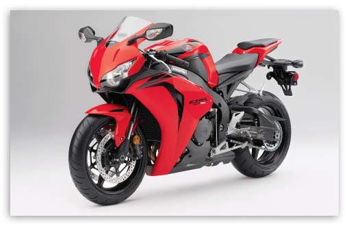 Honda CBR1000RR HD wallpaper for Wide 16:10 5:3 Widescreen WHXGA WQXGA WUXGA WXGA WGA ; HD 16:9 High Definition WQHD QWXGA 1080p 900p 720p QHD nHD ; Standard 4:3 5:4 3:2 Fullscreen UXGA XGA SVGA QSXGA SXGA DVGA HVGA HQVGA devices ( Apple PowerBook G4 iPhone 4 3G 3GS iPod Touch ) ; iPad 1/2/Mini ; Mobile 4:3 5:3 3:2 16:9 5:4 - UXGA XGA SVGA WGA DVGA HVGA HQVGA devices ( Apple PowerBook G4 iPhone 4 3G 3GS iPod Touch ) WQHD QWXGA 1080p 900p 720p QHD nHD QSXGA SXGA ;