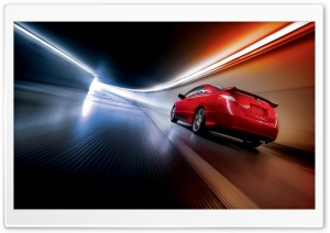 Honda Civic SI Speed Ultra HD Wallpaper for 4K UHD Widescreen desktop, tablet & smartphone