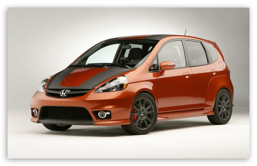 Honda Fit HD wallpaper for Wide 16:10 5:3 Widescreen WHXGA WQXGA WUXGA WXGA WGA ; HD 16:9 High Definition WQHD QWXGA 1080p 900p 720p QHD nHD ; Standard 3:2 Fullscreen DVGA HVGA HQVGA devices ( Apple PowerBook G4 iPhone 4 3G 3GS iPod Touch ) ; Mobile 5:3 3:2 16:9 - WGA DVGA HVGA HQVGA devices ( Apple PowerBook G4 iPhone 4 3G 3GS iPod Touch ) WQHD QWXGA 1080p 900p 720p QHD nHD ;