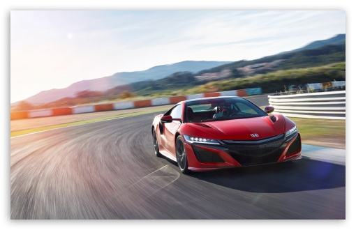 Honda NSX ❤ 4K UHD Wallpaper for Wide 16:10 5:3 Widescreen WHXGA WQXGA WUXGA WXGA WGA ; UltraWide 21:9 24:10 ; 4K UHD 16:9 Ultra High Definition 2160p 1440p 1080p 900p 720p ; UHD 16:9 2160p 1440p 1080p 900p 720p ; Standard 4:3 5:4 3:2 Fullscreen UXGA XGA SVGA QSXGA SXGA DVGA HVGA HQVGA ( Apple PowerBook G4 iPhone 4 3G 3GS iPod Touch ) ; Tablet 1:1 ; iPad 1/2/Mini ; Mobile 4:3 5:3 3:2 16:9 5:4 - UXGA XGA SVGA WGA DVGA HVGA HQVGA ( Apple PowerBook G4 iPhone 4 3G 3GS iPod Touch ) 2160p 1440p 1080p 900p 720p QSXGA SXGA ; Dual 16:10 5:3 16:9 4:3 5:4 3:2 WHXGA WQXGA WUXGA WXGA WGA 2160p 1440p 1080p 900p 720p UXGA XGA SVGA QSXGA SXGA DVGA HVGA HQVGA ( Apple PowerBook G4 iPhone 4 3G 3GS iPod Touch ) ; Triple 16:10 4:3 5:4 3:2 WHXGA WQXGA WUXGA WXGA UXGA XGA SVGA QSXGA SXGA DVGA HVGA HQVGA ( Apple PowerBook G4 iPhone 4 3G 3GS iPod Touch ) ;