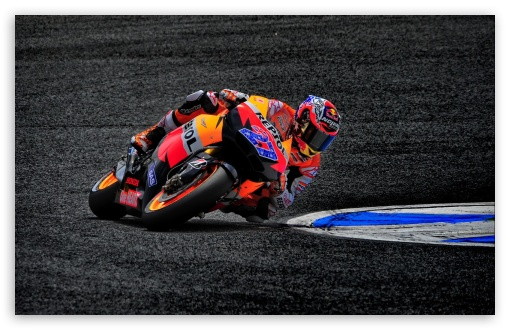 Honda Repsol HD wallpaper for Wide 16:10 5:3 Widescreen WHXGA WQXGA WUXGA WXGA WGA ; HD 16:9 High Definition WQHD QWXGA 1080p 900p 720p QHD nHD ; Standard 4:3 5:4 3:2 Fullscreen UXGA XGA SVGA QSXGA SXGA DVGA HVGA HQVGA devices ( Apple PowerBook G4 iPhone 4 3G 3GS iPod Touch ) ; Tablet 1:1 ; iPad 1/2/Mini ; Mobile 4:3 5:3 3:2 16:9 5:4 - UXGA XGA SVGA WGA DVGA HVGA HQVGA devices ( Apple PowerBook G4 iPhone 4 3G 3GS iPod Touch ) WQHD QWXGA 1080p 900p 720p QHD nHD QSXGA SXGA ; Dual 5:4 QSXGA SXGA ;
