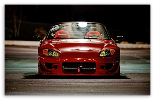 Honda S2000 Front HD wallpaper for Wide 16:10 5:3 Widescreen WHXGA WQXGA WUXGA WXGA WGA ; HD 16:9 High Definition WQHD QWXGA 1080p 900p 720p QHD nHD ; UHD 16:9 WQHD QWXGA 1080p 900p 720p QHD nHD ; Standard 4:3 5:4 3:2 Fullscreen UXGA XGA SVGA QSXGA SXGA DVGA HVGA HQVGA devices ( Apple PowerBook G4 iPhone 4 3G 3GS iPod Touch ) ; Tablet 1:1 ; iPad 1/2/Mini ; Mobile 4:3 5:3 3:2 16:9 5:4 - UXGA XGA SVGA WGA DVGA HVGA HQVGA devices ( Apple PowerBook G4 iPhone 4 3G 3GS iPod Touch ) WQHD QWXGA 1080p 900p 720p QHD nHD QSXGA SXGA ;