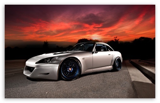 Honda S2000 Gray HD wallpaper for Wide 16:10 5:3 Widescreen WHXGA WQXGA WUXGA WXGA WGA ; HD 16:9 High Definition WQHD QWXGA 1080p 900p 720p QHD nHD ; Standard 4:3 5:4 3:2 Fullscreen UXGA XGA SVGA QSXGA SXGA DVGA HVGA HQVGA devices ( Apple PowerBook G4 iPhone 4 3G 3GS iPod Touch ) ; iPad 1/2/Mini ; Mobile 4:3 5:3 3:2 16:9 5:4 - UXGA XGA SVGA WGA DVGA HVGA HQVGA devices ( Apple PowerBook G4 iPhone 4 3G 3GS iPod Touch ) WQHD QWXGA 1080p 900p 720p QHD nHD QSXGA SXGA ; Dual 16:10 4:3 5:4 WHXGA WQXGA WUXGA WXGA UXGA XGA SVGA QSXGA SXGA ;