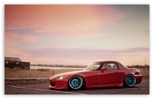Honda S2000 Photo ❤ 4K UHD Wallpaper for Wide 16:10 5:3 Widescreen WHXGA WQXGA WUXGA WXGA WGA ; 4K UHD 16:9 Ultra High Definition 2160p 1440p 1080p 900p 720p ; UHD 16:9 2160p 1440p 1080p 900p 720p ; Standard 4:3 5:4 3:2 Fullscreen UXGA XGA SVGA QSXGA SXGA DVGA HVGA HQVGA ( Apple PowerBook G4 iPhone 4 3G 3GS iPod Touch ) ; iPad 1/2/Mini ; Mobile 4:3 5:3 3:2 16:9 5:4 - UXGA XGA SVGA WGA DVGA HVGA HQVGA ( Apple PowerBook G4 iPhone 4 3G 3GS iPod Touch ) 2160p 1440p 1080p 900p 720p QSXGA SXGA ; Dual 16:10 5:3 16:9 4:3 5:4 WHXGA WQXGA WUXGA WXGA WGA 2160p 1440p 1080p 900p 720p UXGA XGA SVGA QSXGA SXGA ;